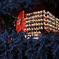 Photos: 荏柄天神社の合格祈願絵馬!(100110)