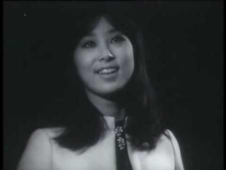 小川知子 (女優)の画像 p1_13