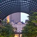 Photos: 恵比寿ガーデンプレイス#2
