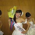 Photos: 20091210-1260403616