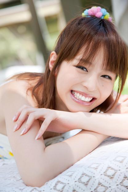 平野綾の画像 p1_27