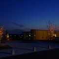 Photos: 星野哲郎記念館(1)