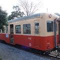 Photos: Kominato Railway / 小湊鉄道