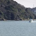 浜名湖SA01