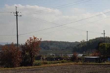 2009_12140032
