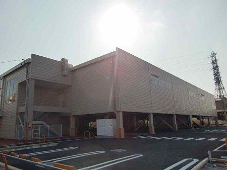mv shizuokamagarikane-211130-2