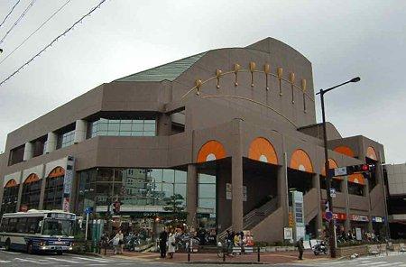 ナフコ 不二屋 アクロス小幡店 11月27日(金) オープン-211129-1