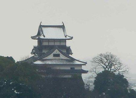 inuyamazyou-220103-1