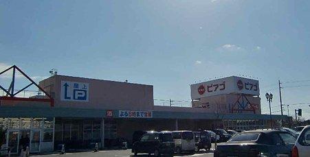 ピアゴ松原店 1月28日(木) リニューアルオープン-220123-2