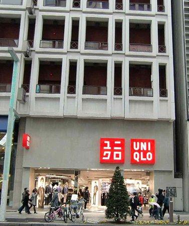 uniqlo-220211-1