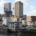 Photos: 世界で最も美しい都市ベスト12