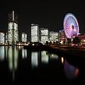 神奈川写真館