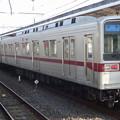 東武東上線10000系