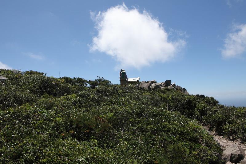 IMG_6601神津島__天上山登山と島巡り
