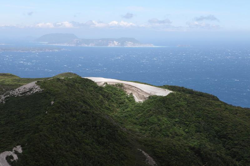 IMG_6673神津島__天上山登山と島巡り