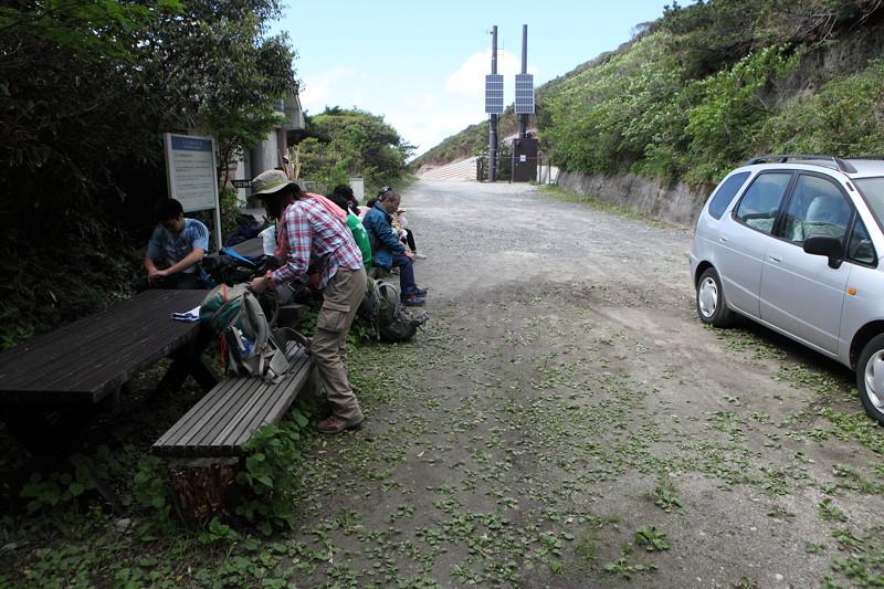 IMG_6737神津島__天上山登山と島巡り