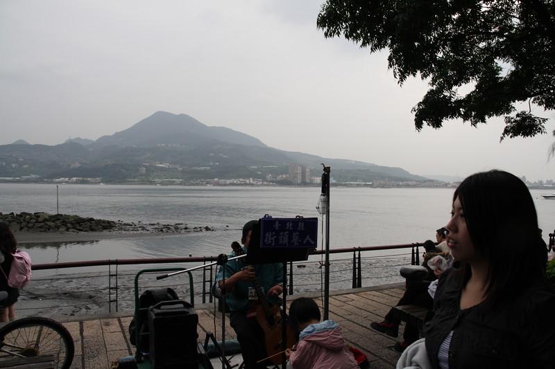 IMG_3677台湾_淡水