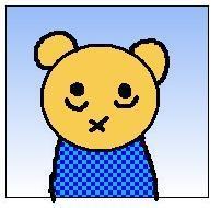 0000ちー基本(青)