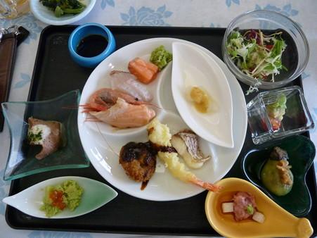 20120714_休暇村 (1)