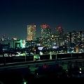 Photos: 俯瞰で見る 夜景