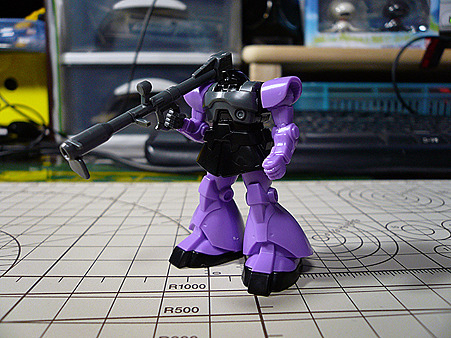 P1040045