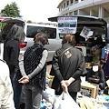 Photos: 2011_05_04_01