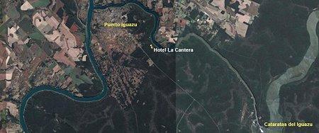 mapa ubicacion3
