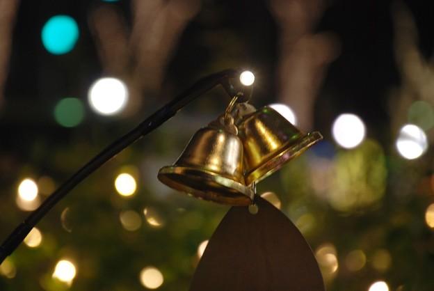 Photos: Jingle Bells
