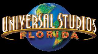 Universal Studios Florida - LOGO
