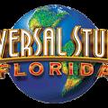 Photos: Universal Studios Florida - LOGO