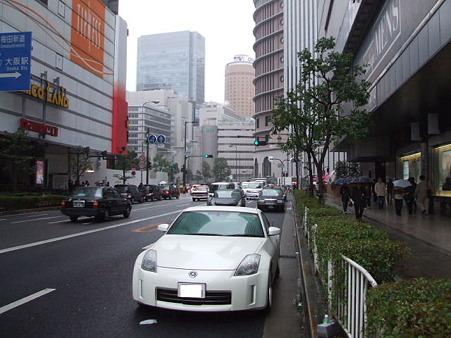 2010_03070006