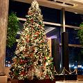 Photos: Romantic Yokohama ・・・ Night of December XVII