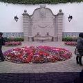 Photos: IMG_20110405_123531