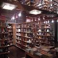 Photos: アメ大新書店
