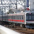 Photos: 東急東横線5050系